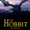 The Hobbit Films: Official Titles And Release Dates Announced