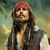 New 'Pirates of the Caribbean: On Stranger Tides' Trailer Released