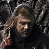 Watch The First 14-Minutes Of HBO's New Fantasy Drama 'Game Of Thrones'