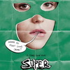 Ellen Page Poster For James Gunn's 'Super' Released