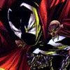 McFarlane's Independent 'Spawn' Reboot Still Delayed