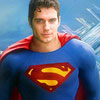'Superman: Man Of Steel' Gets Release Date, To Begin Filming Soon
