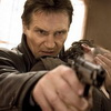"New International Trailer For Liam Neeson In ""Taken 2″"