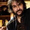 Peter Jackson Releases First Vlog From 'The Hobbit' Set