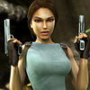 New 'Tomb Raider' Reboot To Be Origin Story