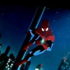 'Ultimate Spider-Man' Season Two Returns January 21st With One-Hour Premiere