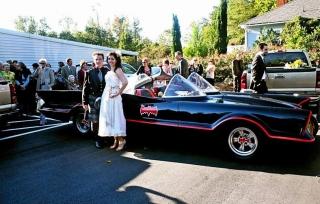 batman-wedding-1.jpg