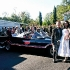 batman-wedding-2.jpg