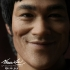 Hot Toys_Bruce Lee_In Casual Wear_10.jpg