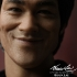 Hot Toys_Bruce Lee_In Casual Wear_11.jpg