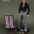 Hot Toys_Bruce Lee_In Casual Wear_12.jpg