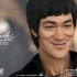 Hot Toys_Bruce Lee_In Casual Wear_2.jpg