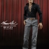 Hot Toys_Bruce Lee_In Casual Wear_4.jpg