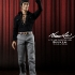 Hot Toys_Bruce Lee_In Casual Wear_5.jpg