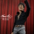 Hot Toys_Bruce Lee_In Casual Wear_6.jpg