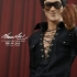 Hot Toys_Bruce Lee_In Casual Wear_7.jpg