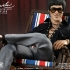Hot Toys_Bruce Lee_In Casual Wear_8.jpg