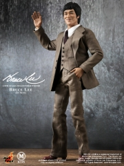 Hot Toys_Bruce Lee_In Suit_1.jpg