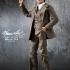Hot Toys_Bruce Lee_In Suit_1.jpg