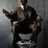 Hot Toys_Bruce Lee_In Suit_10.JPG