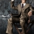 Hot Toys_Bruce Lee_In Suit_12.jpg