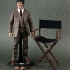 Hot Toys_Bruce Lee_In Suit_13.jpg