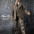 Hot Toys_Bruce Lee_In Suit_2.jpg
