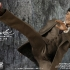 Hot Toys_Bruce Lee_In Suit_3.jpg