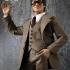 Hot Toys_Bruce Lee_In Suit_4.jpg
