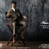 Hot Toys_Bruce Lee_In Suit_8.jpg