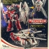 transformers-dark-of-the-moon-leader-class-box2.jpg