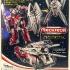 transformers-dark-of-the-moon-leader-class-box2.jpg