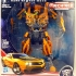 transformers-dark-of-the-moon-leader-class-box3.jpg