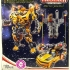 transformers-dark-of-the-moon-leader-class-box4.jpg