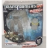 transformers-dark-of-the-moon-leader-class-box5.jpg