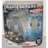 transformers-dark-of-the-moon-leader-class-box5.jpg