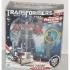 transformers-dark-of-the-moon-leader-class-box7.jpg