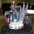 cake-2011wolverine-03-fullleftside-small.jpg