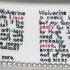 cake-2011wolverine-11-essay1.jpg