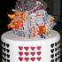 cake-2011wolverine-35-explosion.jpg