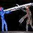 cake-2011wolverine-37-fight.jpg