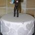 cake-2011wolverine-41-acceptance.jpg