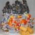cake-2011wolverine-inthemaking-37-debris-side.jpg