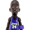 CoolRain x MINDstyle x NBA Collector Series Action Figure Xpress Show Exclusive