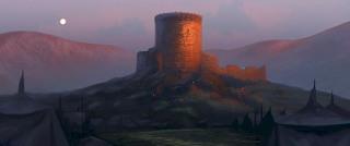castlesunset-bravo_510.jpg