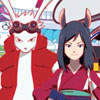 'Summer Wars' Movie Review
