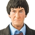 dr_who_patrick-troughton_1.jpg