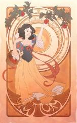 7-deadly-sins-disney-princess-1.jpg