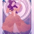 7-deadly-sins-disney-princess-2.jpg