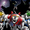 New Concept Art And Promo Images Released For Nicktoons 'Voltron Force'